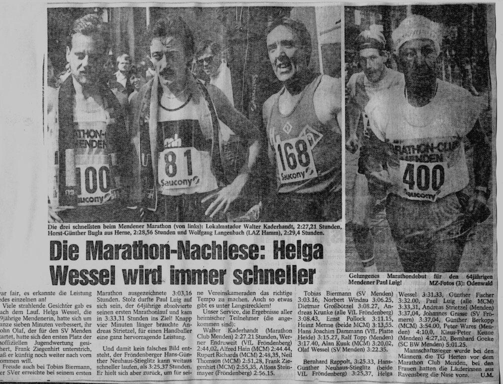 160525 MZ-Nachlese 1. Menden-Marathon 2