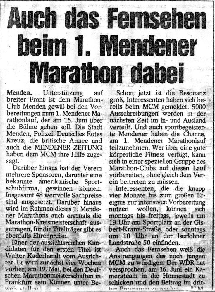 160525 Vorbericht Menden-Marathon 3