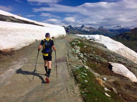 160704 Engadin Ultraks 2016 1