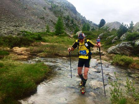 160704 Engadin Ultraks 2016 2