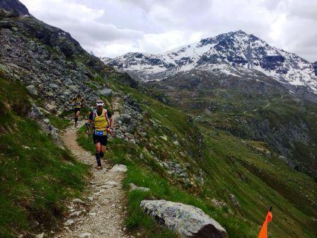 160704 Engadin Ultraks 2016 4
