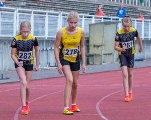 160926-kreismeisterschaft-start