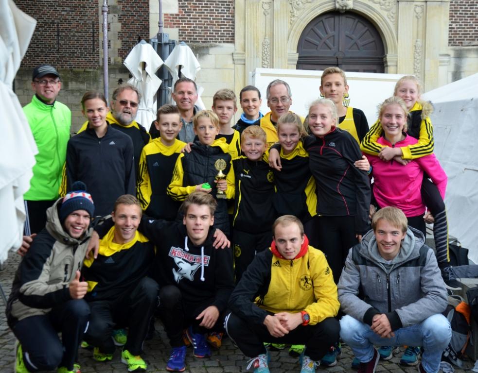 161010-mcm-team-in-coesfeld-2016