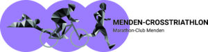 Menden Cross-Triathlon