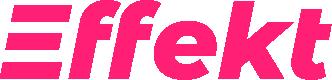 effekt-logo-rgb